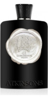 Atkinsons 1799 – 41 Burlington Arcade eau de parfum 100ml