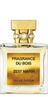 Fragrance du Bois Zest Marin Eau de Parfum 50ML