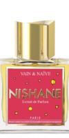Nishane  Vain Et Naïf Extrait de Parfum 50ml