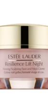 Estée Lauder Resilience Lift Night Crème nuit Lift / Fermeté visage et cou 75ML