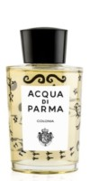ACQUA DI PARMA eau de parfum Colonia Artist Edition 180 ml