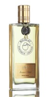 Patricia de Nicolai Incense Oud  eau Parfum 100ml