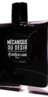 Pierre Guillaume Mécanique du Désir eau de parfum 100ml