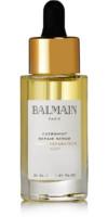 BALMAIN PARIS HAIR COUTURE Sérum réparateur nuit pour les cheveux, 30 ml