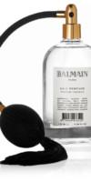BALMAIN PARIS HAIR COUTURE Parfum pour cheveux, 100 ml