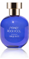 Arquiste Sydney Rock Pool eau de parfum 100ml