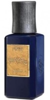 Nobile 1942 – Shamal  Eau de Parfum 75ml