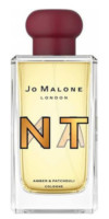 JO MALONE LONDON Ambre & Patchouli Cologne 100ml
