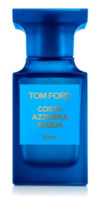 TOM FORD Costa Azzurra Acqua Eau de toilette 50ml