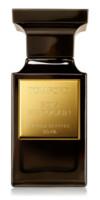 Tom Ford Reserve Collection: Bois Marocain eau de parfum 50ml