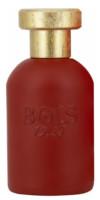 Bois 1920 Oro Rosso parfum 100ml
