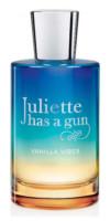 Juliette Has A Gun  Vanilla Vibes eau de parfum 100ml