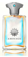 Amouage Portrayal MAN eau de parfum 100ml