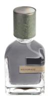 Orto Parisi MEGAMARE Extrait de Parfum -50ml