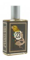 Auteurs imaginaires – Le cobra et le canari eau de Parfum 100 ml