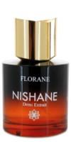 Nishane Florane  Extrait de Parfum 100ml