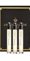 L M Parfums RADIKAL Flacons de voyage  PARFUM- COFFRET 3X15ML