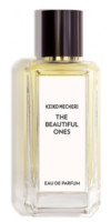 Keiko Mecheri The Beautiful Ones eau de parfum 100ml