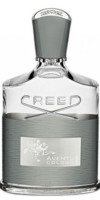 CREED aventus cologne eau de parfum 100ml