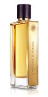 Guerlain Embruns d'Ylang eau de parfum 75ml