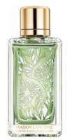 Lancome  Figues & Agrumes eau de Parfum 100 ml