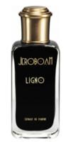 Jeroboam Ligno eau de parfum 30ml