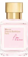 Maison Francis Kurkdjian L'eau à la rose eau de Parfum 70ml
