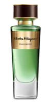 Salvatore Ferragamo Rinascimento eau de parfum 100ml