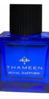 Thameen Royal Sapphire eau de parfum 50ml