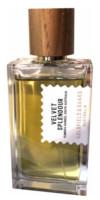 GOLDFIELD & BANKS Velvet Splendor  eau de Parfum 100ml