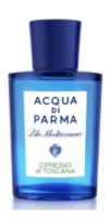 Acqua Di Parma CIPRESSO DI TOSCANA Eau de toilette 150ML