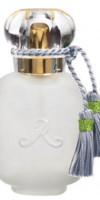 les parfums de rosine mon amie la rose eau de parfum 100 ml