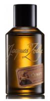 Jacques Zolty – Havanna Collection -Cubata Eau de Parfum 100 mL