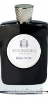 Atkinsons 1799 – Tulipe Noire eau de parfum 100ML