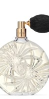 Diptyque Essences Insensees Tiare de parfum 100 ml