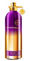 Montale – Ristretto Intense Café  Eau de Parfum 100 ml
