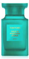 Tom Ford  Sole Di Positano Acqua eau de parfum  100ml