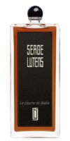 Serge Lutens Couche du Diable eau de parfum 100 ml