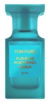 Tom Ford Fleur de Portofino Acqua eau de parfum 50ml