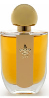 1907 Genevieve extrait de parfum 50ml