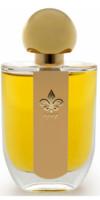 1907 Mon âme extrait de parfum 50ml