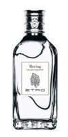 Etro – Raving eau de Toilette 100 ml