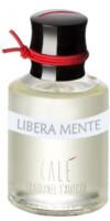 Cale Fragranze Libera Mente d'Autore Eau de Parfum 50 ml