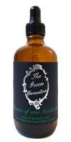 friendly fur the green carnation eau de parfum 100ml