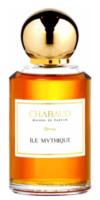 Chabaud Maison de Parfum Ile Mythique eau de parfum 100ml