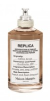 Maison Martin Margiela – Replica – Coffee Break Eau de Toilette 100ml