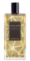 Parfums Berdoues Oud Wa Amber  eau de parfum 100ml