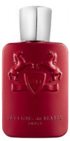 Parfums de Marly Kalan  eau de parfum 125ml