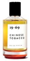 19-69 Tabac Chinois Eau de Parfum 100ml