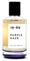19-69 Purple Haze Eau de Parfum 100ml